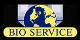 BIO SERVICE S.r.l. a Ferrara e provincia Tecnologie del benessere